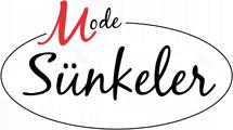 Mode Sünkeler - Brakel